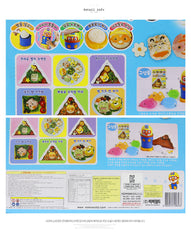 PORORO RICE CUTTER MAKER SET [MADE IN KOREA]