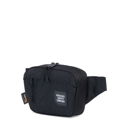 Tour Hip Pack Small (Black)