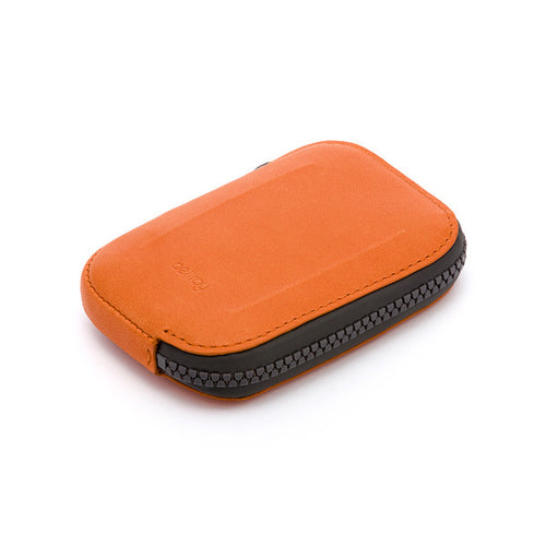 All-Conditions Wallet (Leather)
