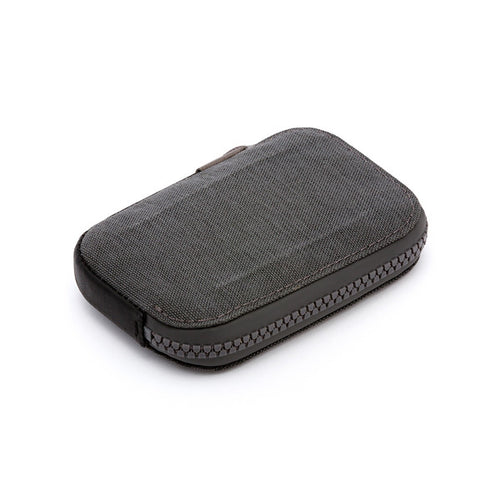 All-Conditions Wallet (Woven)