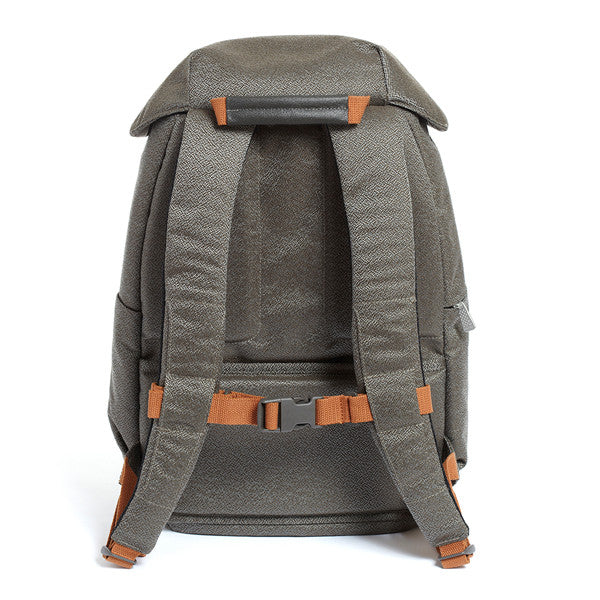 Pebble Backpack