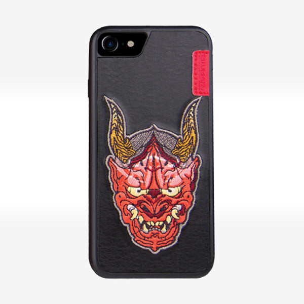 Skinarma IREZUMI iPhone 7/7 Plus (Hannya)