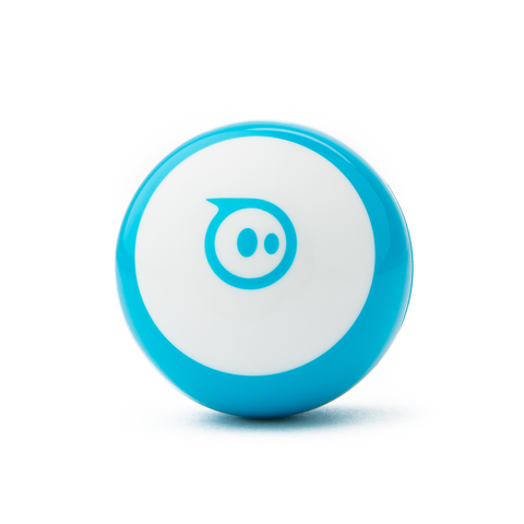 Sphero Mini™  (Blue)