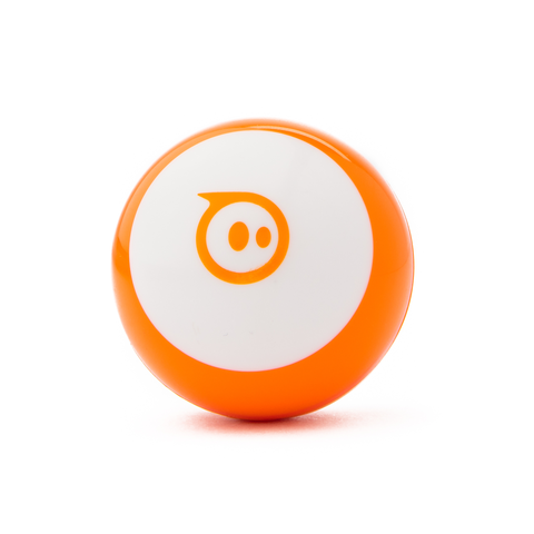 Sphero Mini™  (Orange)