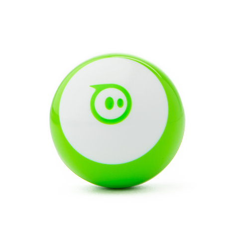 Sphero Mini™  (Green)