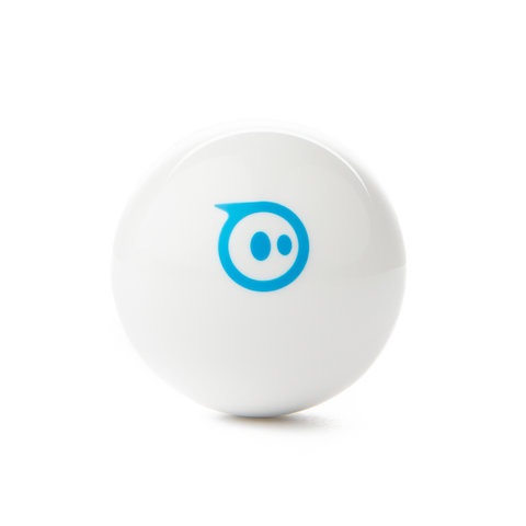 Sphero Mini™  (White)