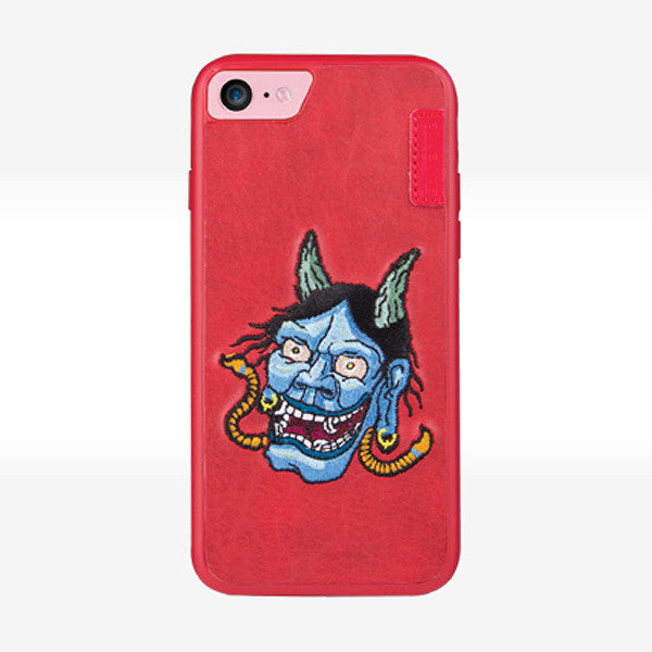 Skinarma IREZUMI iPhone 7/7 Plus (Oni)