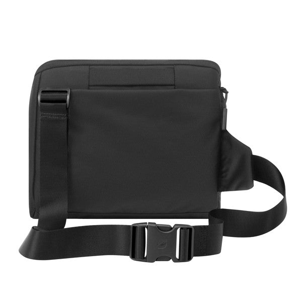 Point and Shoot Field Bag