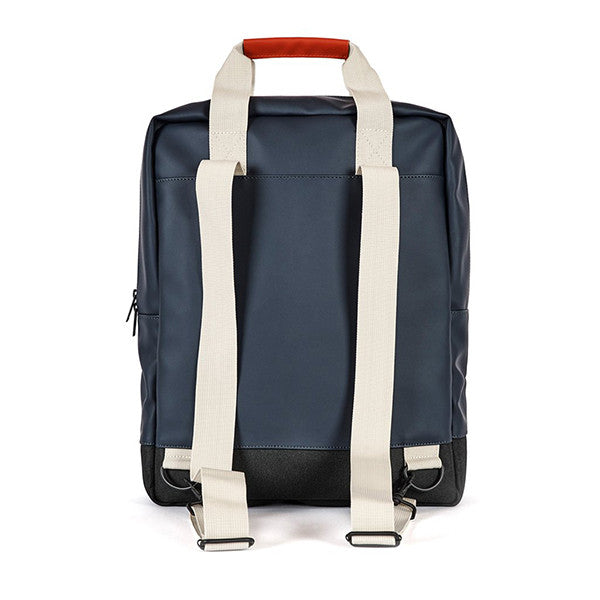 Scout Bag (Limited Edition)