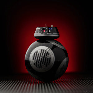 BB-9E™ by Sphero