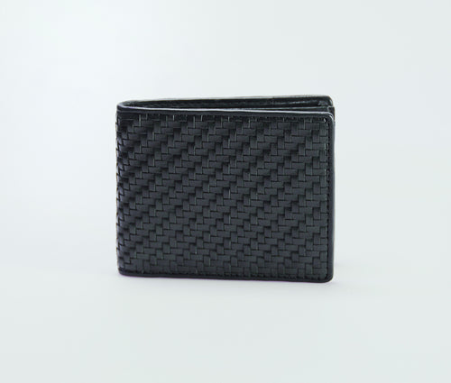 Tranca Wallet (Deep Sea)
