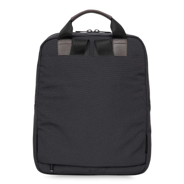 James Tote Backpack