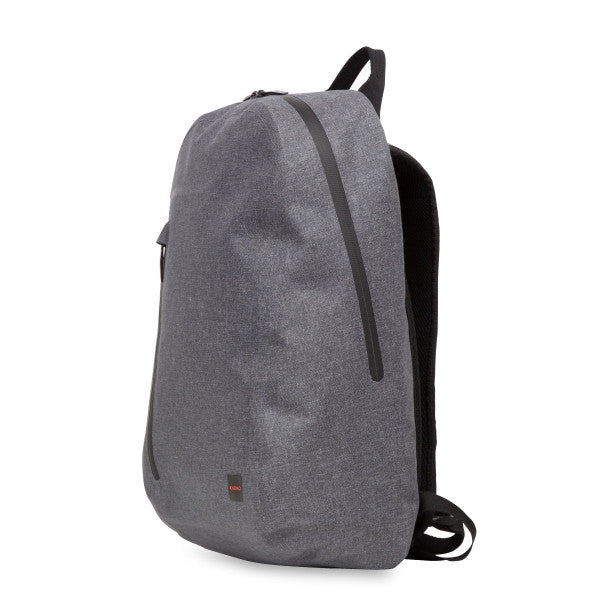 Harpsden Laptop Backpack