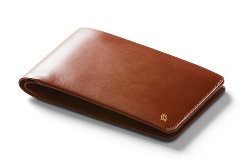 Travel Wallet - Designers Edition