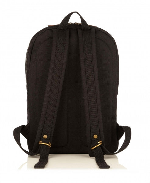 Bude Canvas Backpack