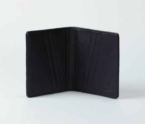 Trenza Wallet (Deep Sea)