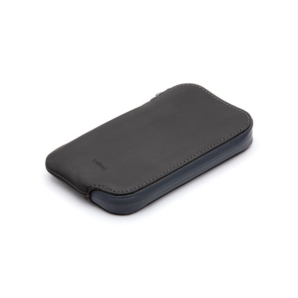 Element Phone Pocket for iPhone 5/6