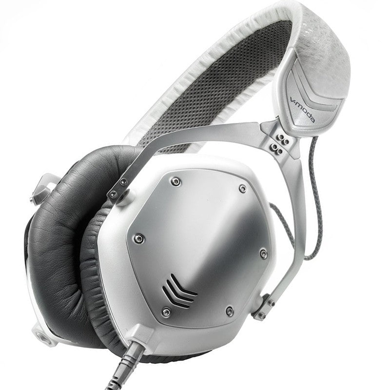 CROSSFADE 2 M-100 HEADPHONE