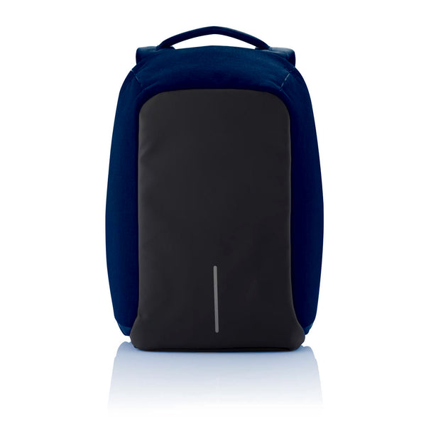Bobby Original Anti-Theft Backpack (Blue)