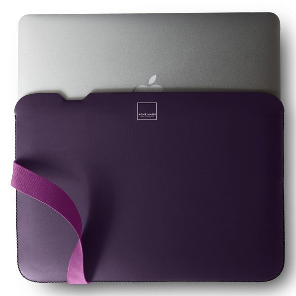 Skinny Sleeve MacBook Air 13""