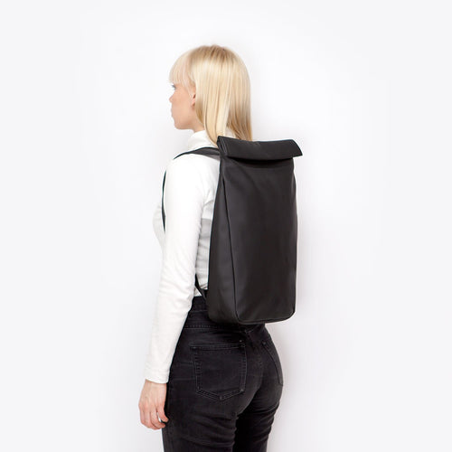Alan Backpack (Black Lotus Series)