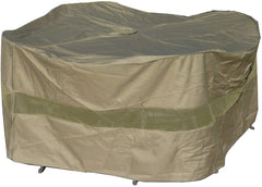 Patio Set Cover For Square or Round Table 70