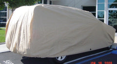 SUV Cover XL - 230