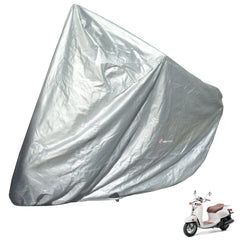 Deluxe Scooter, Moped, or Vespa Cover - Medium - Formosa Covers