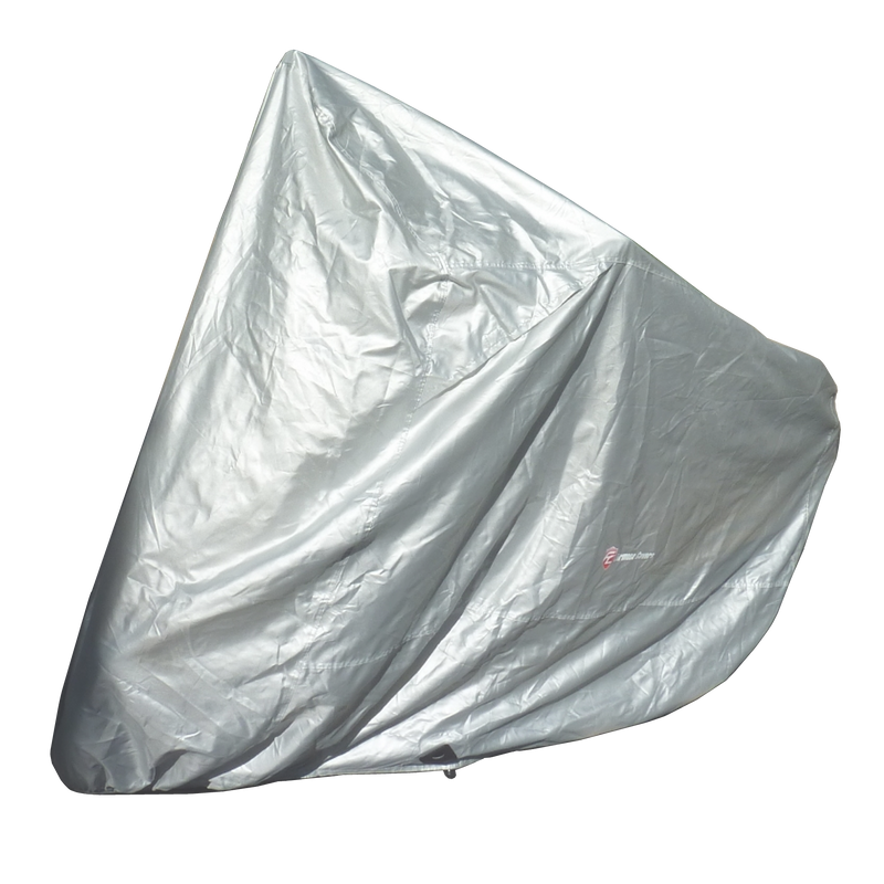 Deluxe Scooter, Moped, or Vespa Cover - Large - Formosa Covers