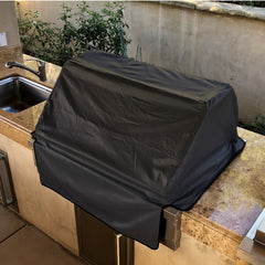 Built-In BBQ Outdoor Gas Grill Cover 56