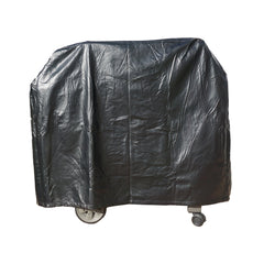 BBQ Outdoor Grill Cover 56