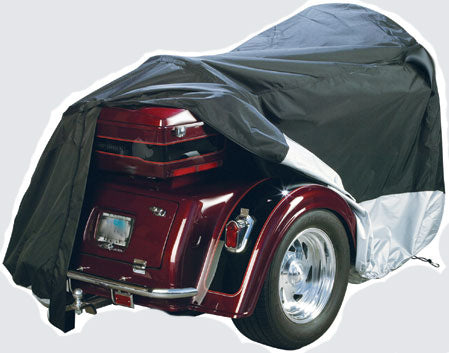 Trike Bike Motorcycle Covers - Formosa Covers