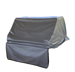 Built-In BBQ Outdoor Gas Grill Cover 45