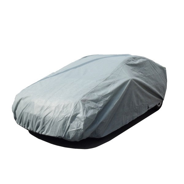 "Car Cover for Toyota Prius 177""L x 70""W x 54.5""H - Formosa Covers"