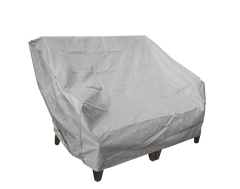 Patio Loveseat Bench Cover Up to 60