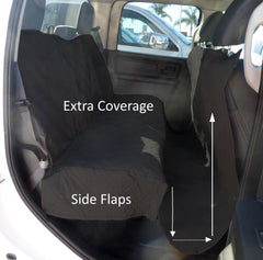 xxl-pet-seat-cover-truck-van-large-SUV-trailer-62