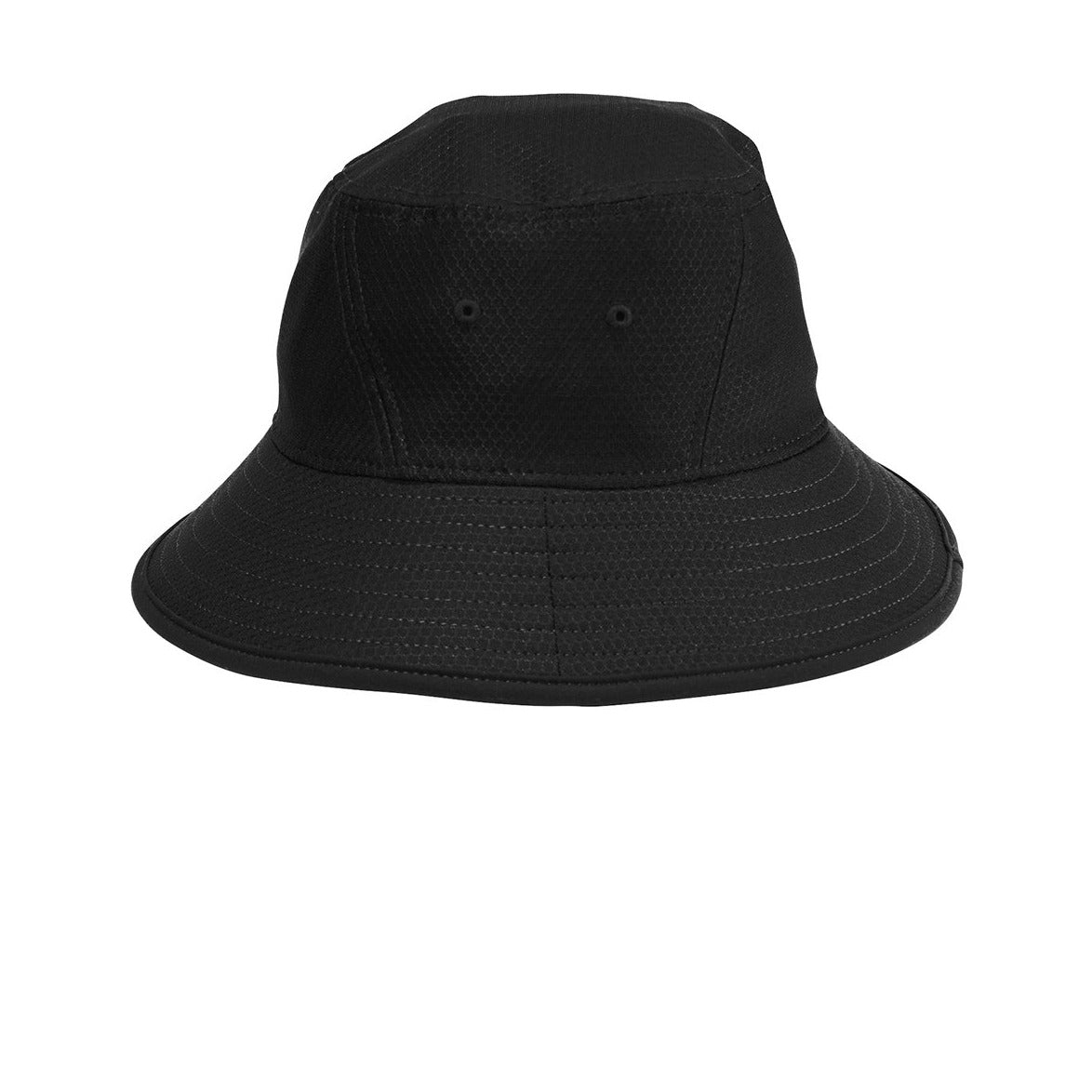NE800 New Era ® Hex Era Bucket Hat