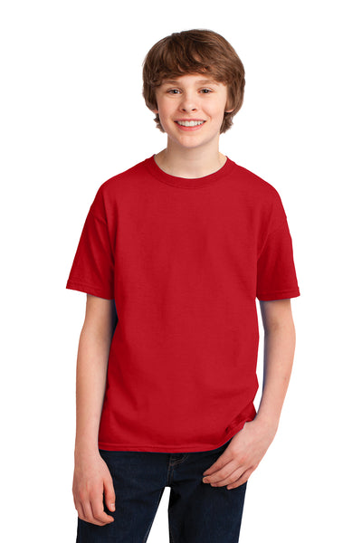 42000B Gildan® Youth Gildan Performance® T-Shirt