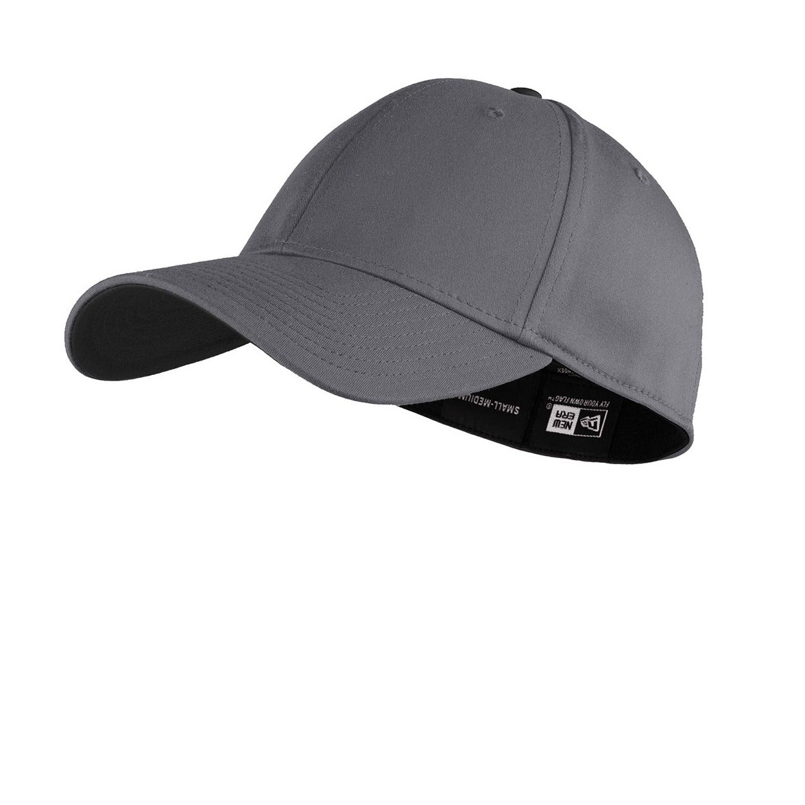 NE1100 New Era® Interception Cap