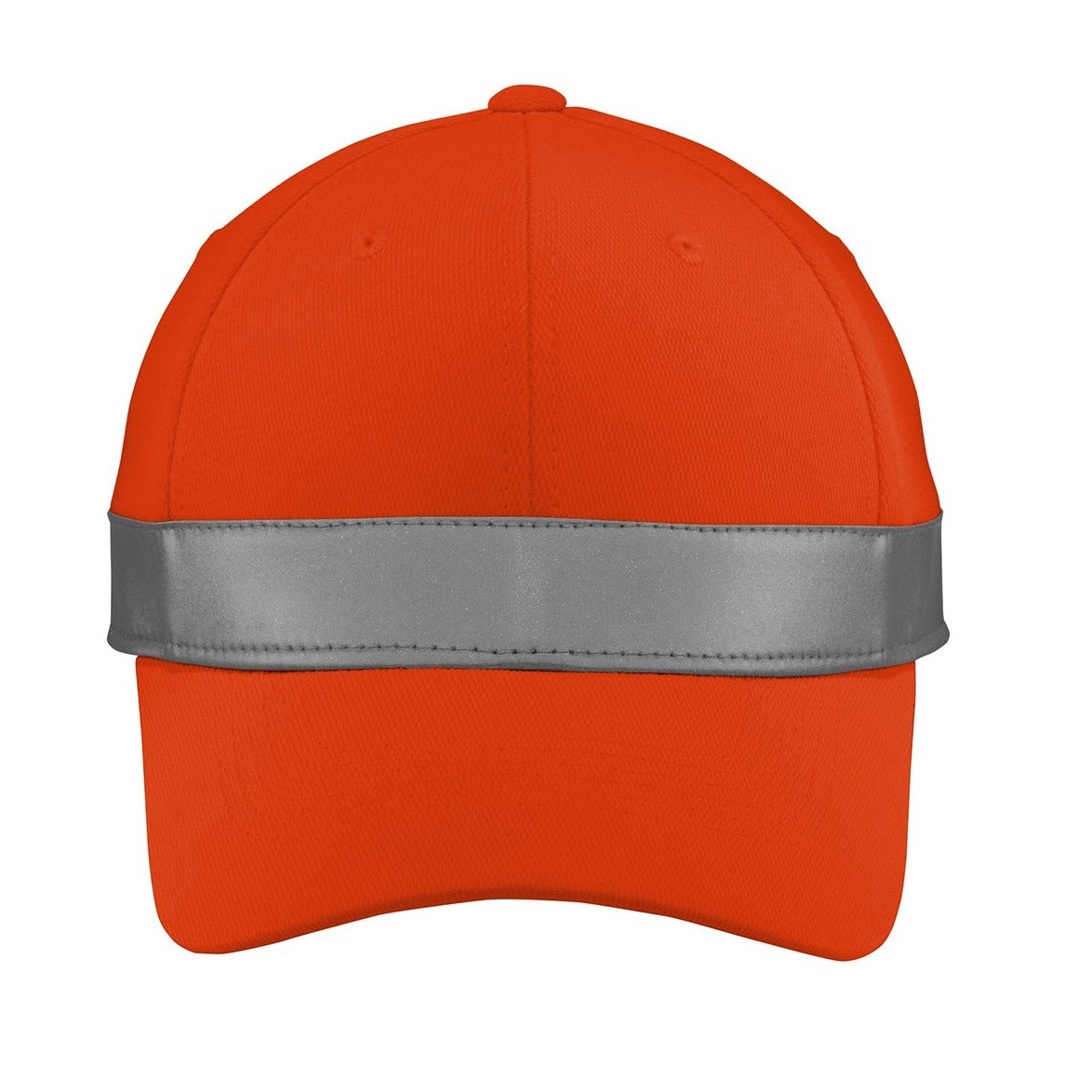 CS802 CornerStone ® ANSI 107 Safety Cap