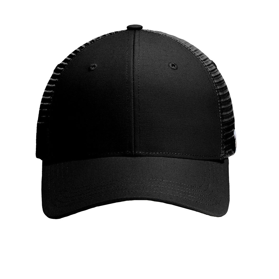 CT103056 Carhartt ® Rugged Professional ™ Series Cap