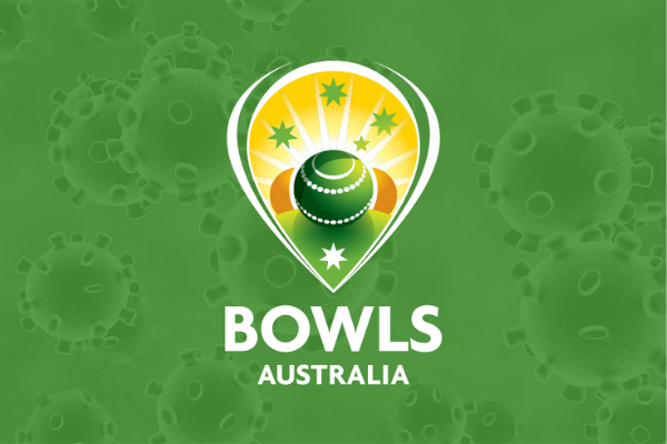 Bowls Australia Current Rankings