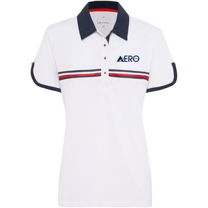 AeroBowls ANNE Women's Shirt