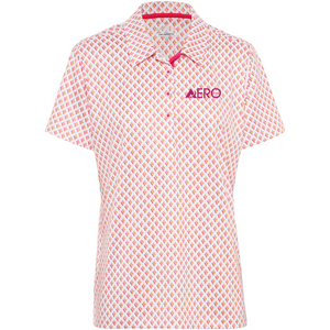 AeroBowls BERRY Women's Shirt