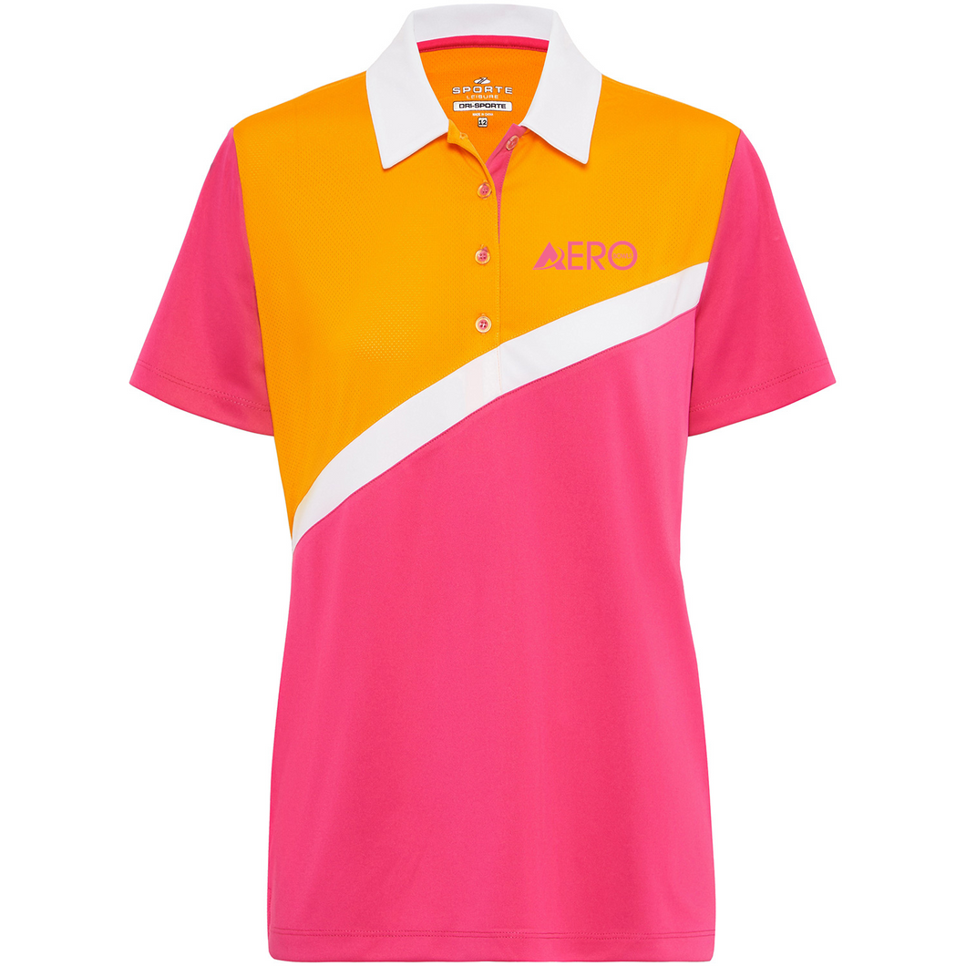 AeroBowls MELON Women's Shirts