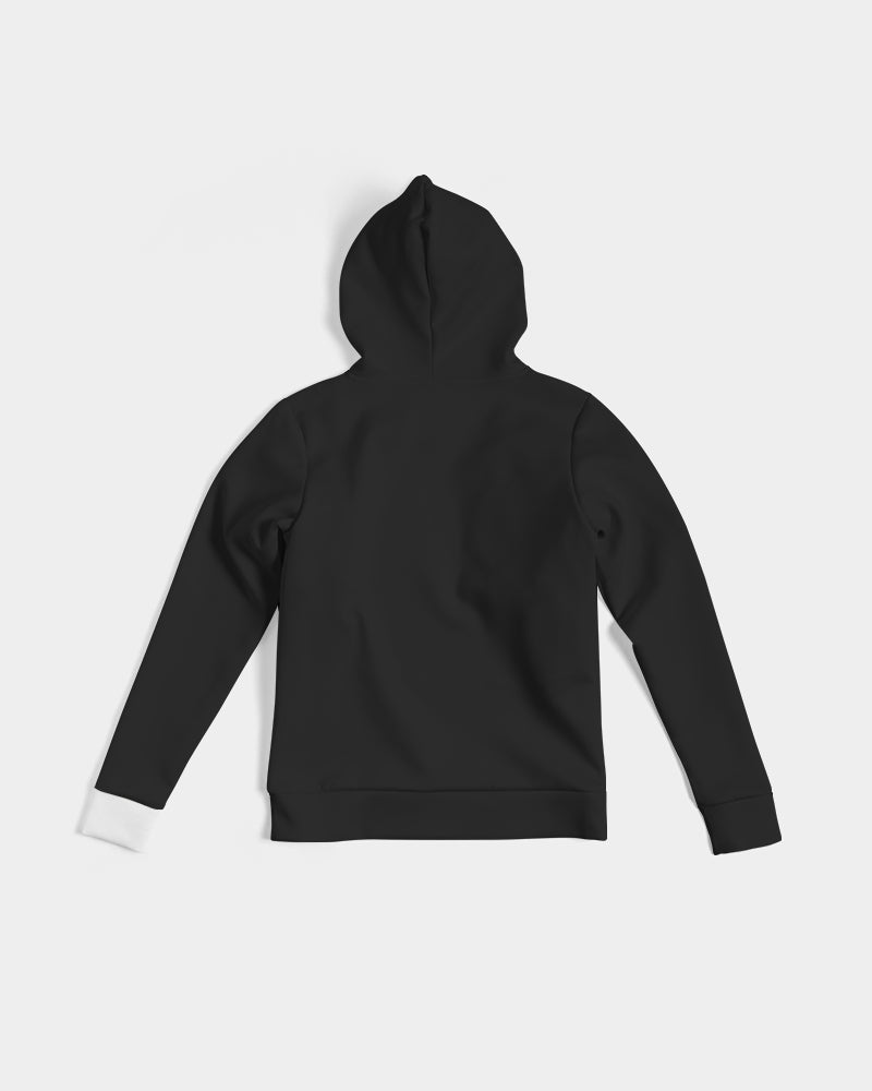 Biggest Fan Women's Hoodie
