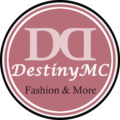 Destiny MC Store