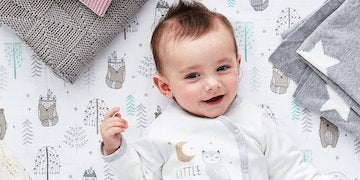 A cute baby boy smilling - Destiny Fashion Shop-Shoe Dept, Clothes, Bags, Tactical, Sports & Home