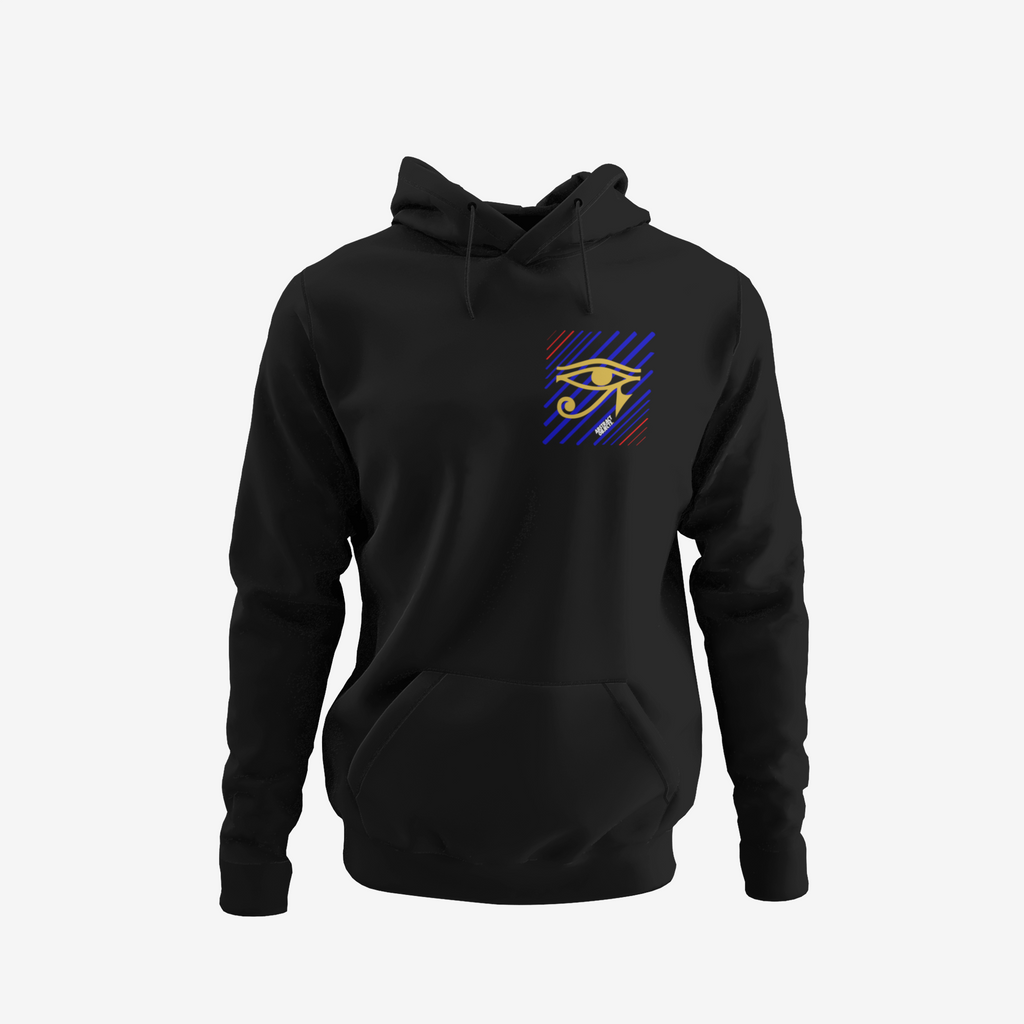 Guidance & Protection Hoodie