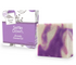"""Settle Down"" Lavender Soap"